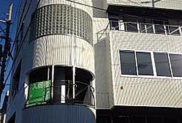 higashitsuru1